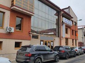 Vânzare cladire comerciala în Brasov, Centrul Civic