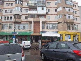 Vânzare spaţiu comercial în Ramnicu Sarat, Balta Alba