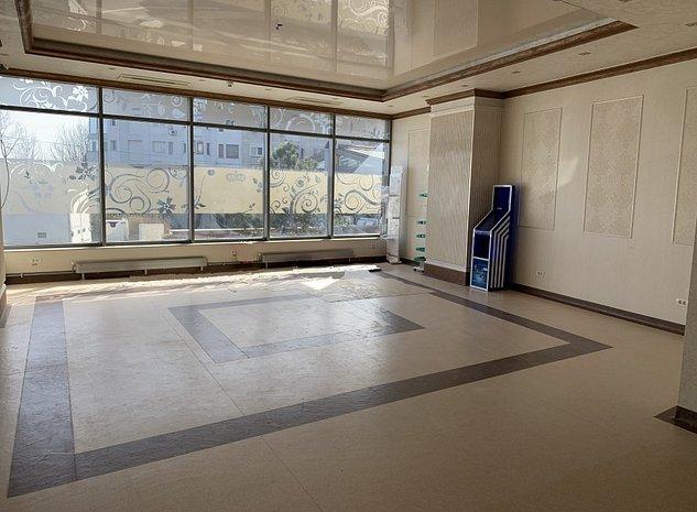 Clinica, cabinete medicale de inchiriat, pretabil si pt birouri - imaginea 1