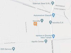 Vânzare teren investiţii în Bucuresti, Theodor Pallady