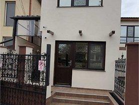 Închiriere birou în Craiova, Central