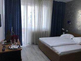 Vânzare hotel/pensiune în Predeal, Central