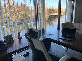 Închiriere birou în Oradea, Ultracentral