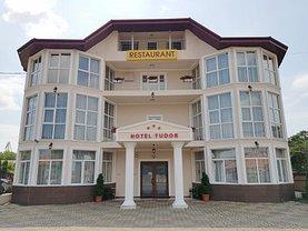 Vânzare hotel/pensiune în Drobeta Turnu-Severin, Crihala