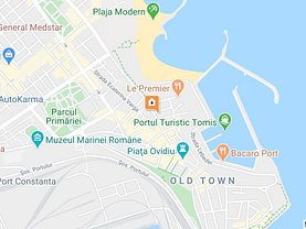 Închiriere spaţiu comercial în Constanta, Ultracentral