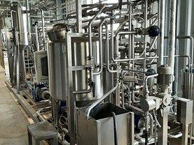Vânzare spaţiu industrial în Piatra-Neamt, 1 Mai