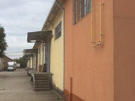 Vânzare proprietar în Timisoara, Iosefin