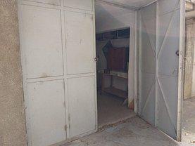 Vânzare garaj în Galati, Siderurgistilor