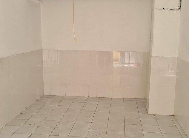 Spatiu de vanzare CENTRAL - Boxa, Spatiu depozitare, atelier sau birou - imaginea 1