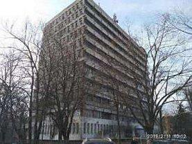 Vânzare birou în Bucuresti, Berceni
