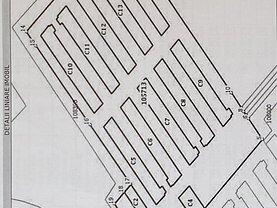 Vânzare spaţiu industrial în Satchinez