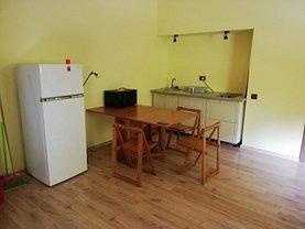 Închiriere birou în Bucuresti, Romana