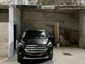 Închiriere imobil - inchiriez un loc de parcare subterana, imobil sect. 2, str. Elev Stefanescu Stefan, 70 euro/luna.