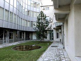 Închiriere proprietar persoana fizica în Bucuresti, Floreasca