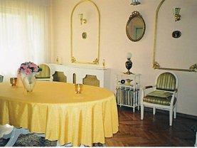 Apartament de închiriat 4 camere, în Bucuresti, zona P-ta Victoriei