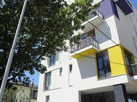 Apartament de închiriat 2 camere, în Bucuresti, zona Eroii Revolutiei