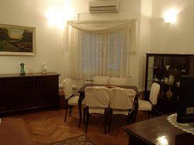 Apartament de închiriat 4 camere, în Bucureşti, zona Romană