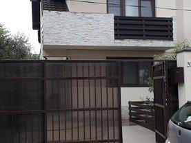 Casa de vânzare 3 camere, în Popesti-Leordeni, zona Ultracentral