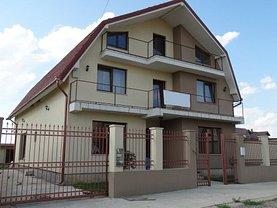 Casa de închiriat 6 camere, în Oradea, zona Nufarul