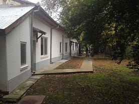 Casa de închiriat 5 camere, în Craiova, zona Ultracentral