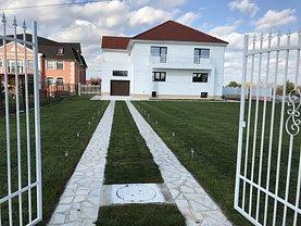 Casa de vânzare 5 camere, în Arad, zona Nord-Vest
