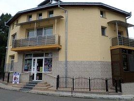 Casa de vânzare 6 camere, în Suceava, zona Universitatii