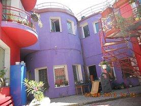 Casa de vânzare 16 camere, în Cluj-Napoca, zona Andrei Mureşanu