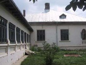 Casa de vânzare 6 camere, în Urziceni, zona Central