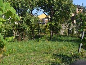 Casa de vânzare 3 camere, în Timisoara, zona Mehala