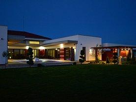 Casa de vânzare 4 camere, în Oradea, zona Spitalul Judetean