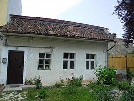 Casa de vânzare o cameră, în Brasov, zona Brasovul Vechi