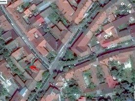 Casa de vânzare 3 camere, în Arad, zona Ultracentral
