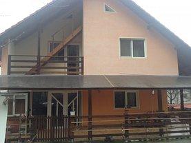 Casa de vânzare 4 camere, în Râmnicu Vâlcea, zona Vlădesti