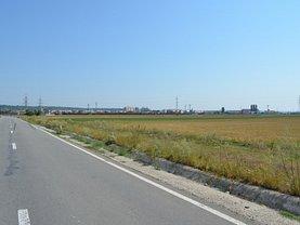 Teren constructii de vânzare, în Cluj-Napoca, zona Sud-Est
