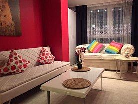 Apartament de vânzare 2 camere, în Bucuresti, zona Natiunile Unite
