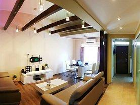 Apartament de vânzare 3 camere, în Timisoara, zona Girocului