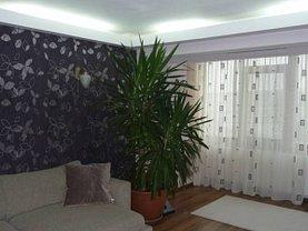 Apartament de vânzare 3 camere, în Galaţi, zona Faleză