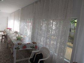 Casa de vânzare 5 camere, în Băileşti, zona Central