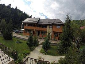 Casa de vânzare 5 camere, în Slănic-Moldova, zona Nord-Est