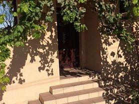 Casa de vânzare 4 camere, în Calarasi, zona Nord