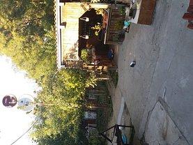 Casa de vânzare 10 camere, în Craiova, zona Calea Bucuresti