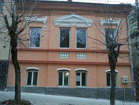 Casa de vânzare 6 camere, în Târgu Mureş, zona Central