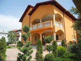 Casa de vânzare 6 camere, în Bolintin-Deal