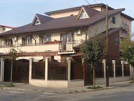 Casa de vânzare 10 camere, în Bucuresti, zona Bucurestii Noi