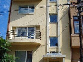 Casa de vânzare 15 camere, în Bucuresti, zona Cotroceni