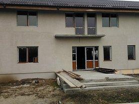 Casa de vânzare 5 camere, în Bucureşti, zona Rahova