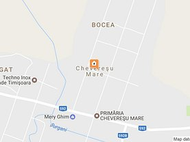 Casa de vânzare 3 camere, în Cheveresu Mare