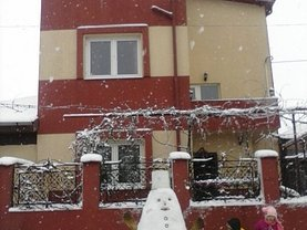 Casa de închiriat o cameră, în Bucureşti, zona Rahova