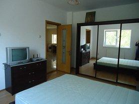 Casa de vânzare 4 camere, în Eforie Sud, zona Sud-Est