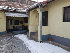 Casa de vânzare 4 camere, în Craiova, zona Lascar Catargiu